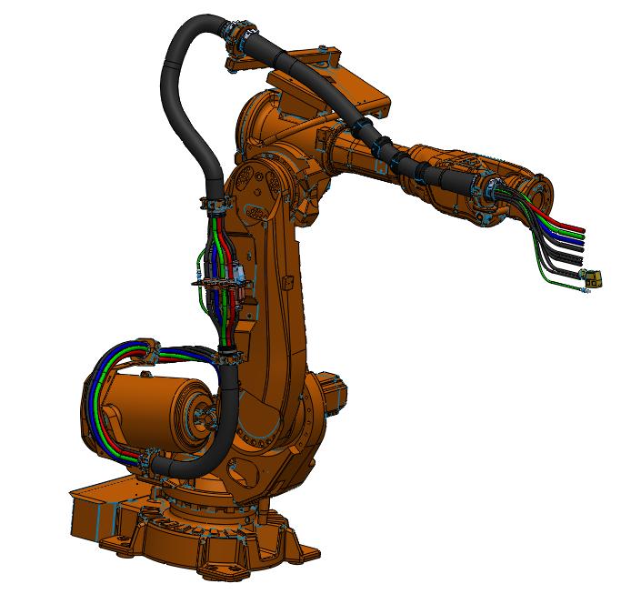 nallet弹簧支架方案