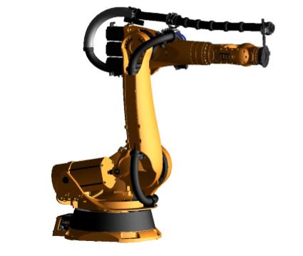 nalletC2弹簧支架方案